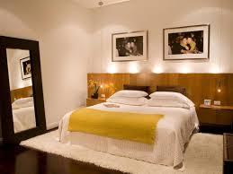 mirror in bedroom bedroom