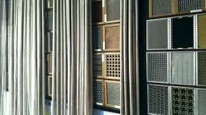 decorative metal cabinet door inserts cabinet doors with mesh inserts powder coated punch steel mesh