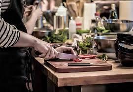 cuisine de tous les jours cuisine de tous les jours cours de cuisine by serge labrosse