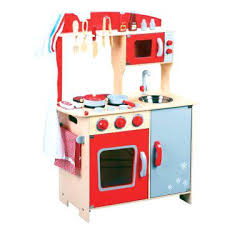 jouet cuisine cuisine enfant bois ikea jouet en bois ikea cuisine definition