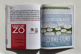 muziek van lexus reclame magazines nl art direction u0026 design louise d