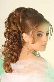 hair styles pakistan latest hairstyles trend in pakistan 2017 for girls