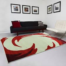 Ultra Modern Rugs 56 Best Rugs 4 Less Images On Pinterest Au Apartments And