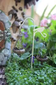 making fairy garden furniture descargas mundiales com