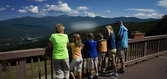Washington nature activities images Just for kids mount washington resort nh babysitting ski school jpg