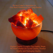 Salt Lamp Welcome To Salt Lamps R Us