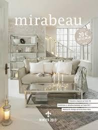 каталог mirabeau лето 2015 by prestige issuu