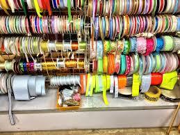 ribbon stores wellmanson ang istorya ng divisoria