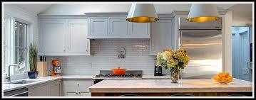 ceramic subway tile backsplash tiles home design ideas 0b5arwodpl