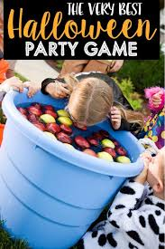Backyard Games For Toddlers by Best 25 Fall Party Games Ideas On Pinterest Halloween Party