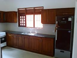 city pantry house business directory in sri lanka
