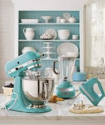 Best Housewarming Gifts The Best Collectibles And Gifts Housewarming Gift Ideas For Kitchen