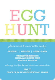 easter egg hunt ideas easter egg hunt ideas for parties from purpletrail