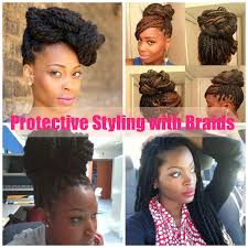 protective styling natural are your options limited