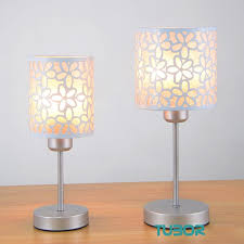 Tiny Table Lamps Tiny Table Lamps Home Design Architecture