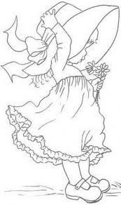 469 coloring pages images coloring books