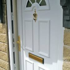 front doors upvc front door frames with sidelights coloured upvc