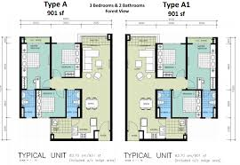 residence floor plan mizumi residences floor plan layout mizumi residences kepong