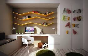 bedroom shelves how to get the best bedroom shelves on internet