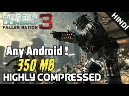 modern combat 3 apk free modern combat 3 mod highly compressed modern combat 3 android free