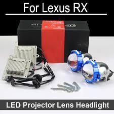 2005 lexus rx330 accessories compare prices on lexus rx330 shopping buy low price lexus
