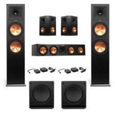 black friday speakers on sale amazon amazon polk audio tsx speaker sale in black or cherry finish