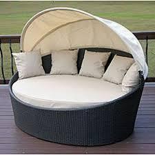 Round Back Patio Chair Cushions Patio Furniture Cushions On Patio Chairs With Best Round Patio