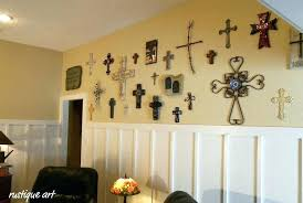 home decor crosses home decor crosses sintowin