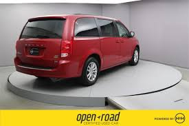 dodge cer vans for sale used dealership in omaha lincoln h h premier automotive