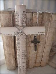 49 crafts the celebrate the cross palm cross palm sunday and palm