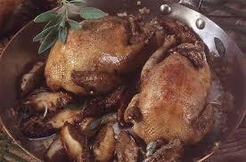 cuisiner pigeon cuisson pigeon ramier appareil anti pigeon jitep