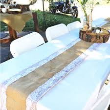 Wholesalers For Home Decor by Online Buy Wholesale Rustic Home Decor From China Rustic Home