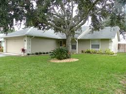Foreclosure 2 Fabulous August 2012 by Buying Brevard Fabulous Find In Melbourne Fl Updated House For