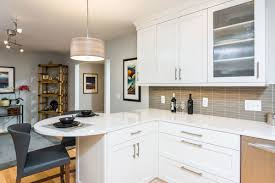 wood kitchen cabinet boxes kitchen cabinet construction learn why the cabinet box