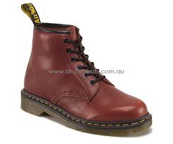 womens boots sale clearance australia clearance limit offer cheap womens dr martens 101 boot