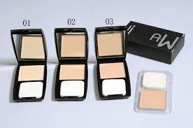 cheap professional makeup mac cheap name brand salable mac powder 23 mac
