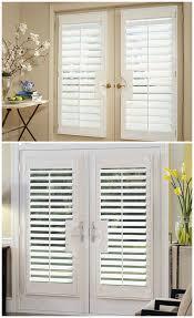 Shutters For Interior Windows Shutters Are An Amazing Window Treatment Idea Blindsgalore Blog