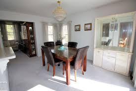 view property 67555 dequindre washington mi 48095 bonnie
