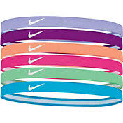 athletic headbands sport running headbands activewear best price guarantee at