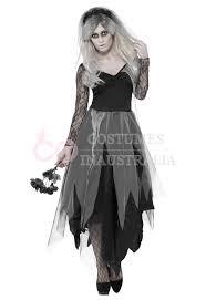 spooky halloween costumes for women elmo halloween costume sesame street elmo big head