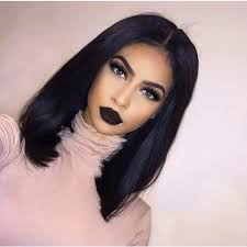 hairstyles ideas black bob hairstyles with weave black bob