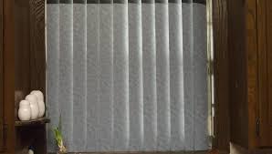 bathroom window blinds ideas geotronic net wp content uploads 2017 11 removing