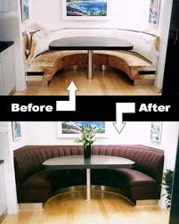 Furniture Upholstery Los Angeles Furniture Restoration Restoration Reupholstery Orange County Oc La