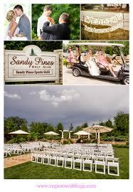 wedding venues in northwest indiana northwest indiana wedding venue spotlight the pavilion at