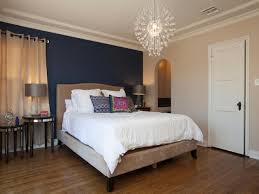20 teenage bedroom decorating ideas bedroom sky blue