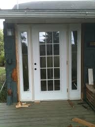 Bq Patio Doors Sophisticated Doors For Sale B Q Photos Exterior Ideas 3d