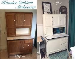 kitchen cabinet for sale kitchen hoosier cabinet for sale antique hoosier cabinets for