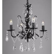 Coloured Chandelier by Lighting Wonderful Chandelier Definition For Luxury Home Lighting