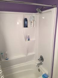 Richmond Bathrooms How Much Does Bathroom Remodeling Cost In Richmond Va