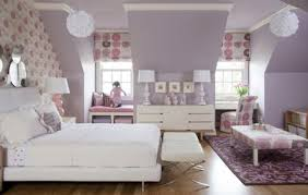 lavender painted walls color guide how to work with lavender